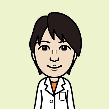 院長 伊藤 純子